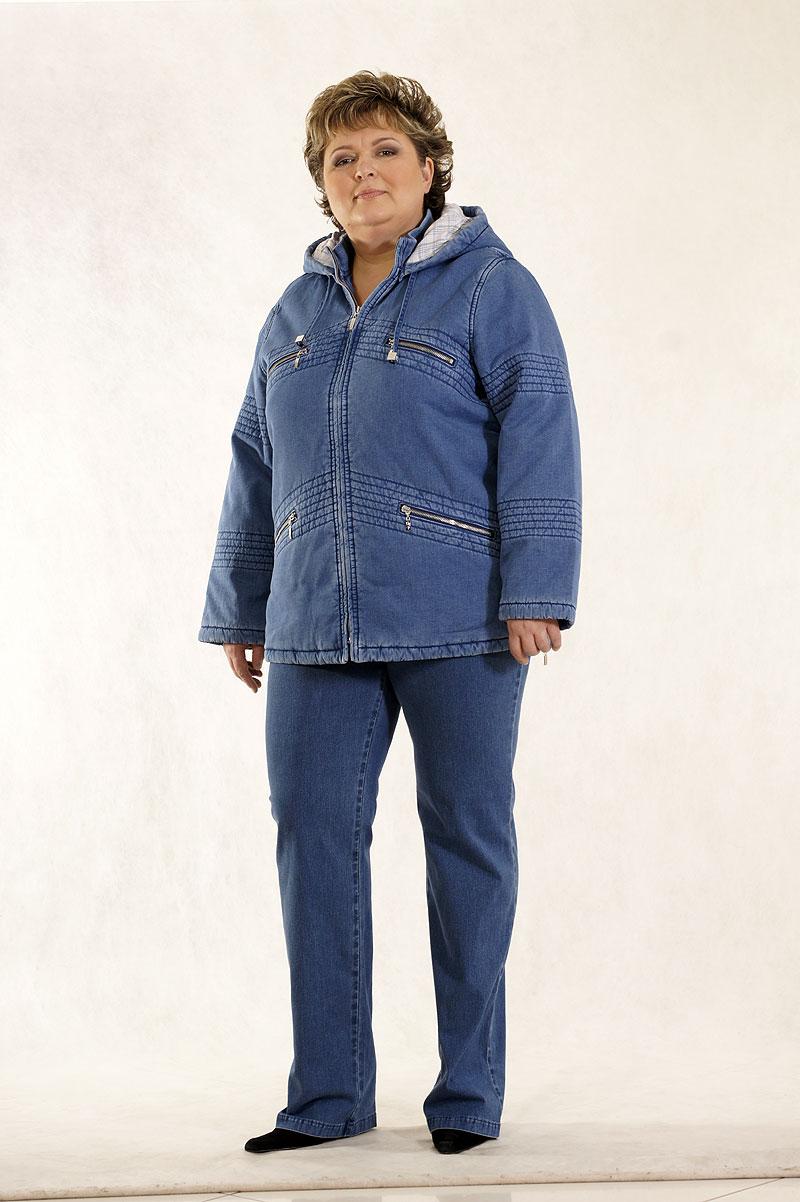 Джинсовая Женская Одежда Интернет Магазин